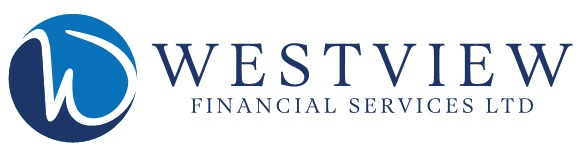 Westview Financial Services Ltd